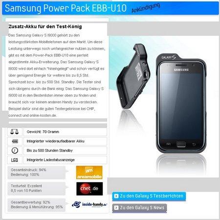 samsung_powerpack_ebb-u10-small.jpg
