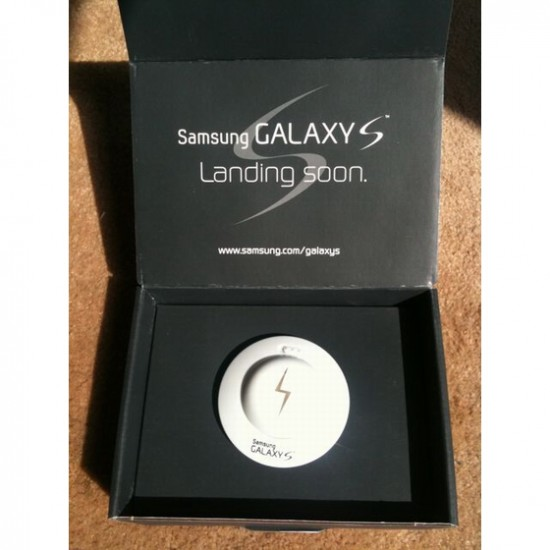 Samsung-Galaxy-S-US-soon-2-550x550.jpg