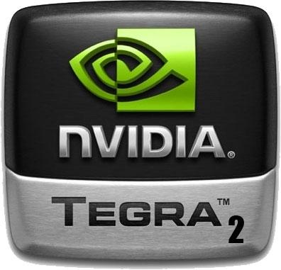 Tegra_2.jpg
