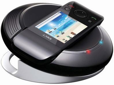 ihome-phone-2000.jpg