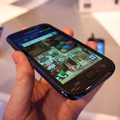 Samsung-Galaxy-S-i9000-UK-June.jpg