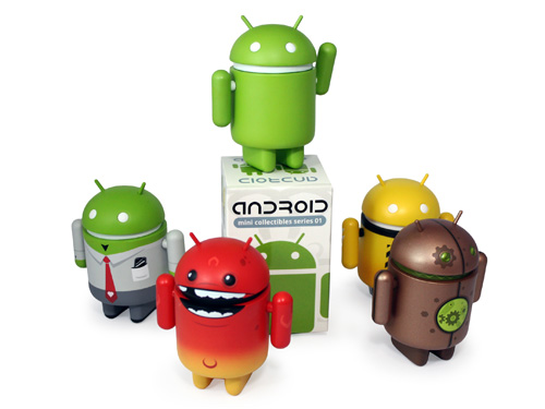 robot_toy.jpg