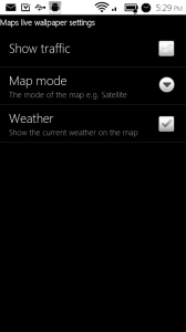 google-maps-weather2-168x300.png