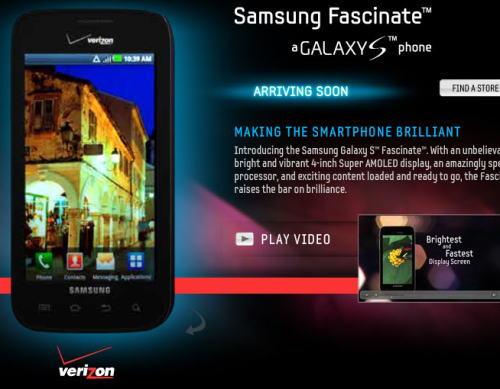 Samsung-galaxy-s-fascinate.jpg