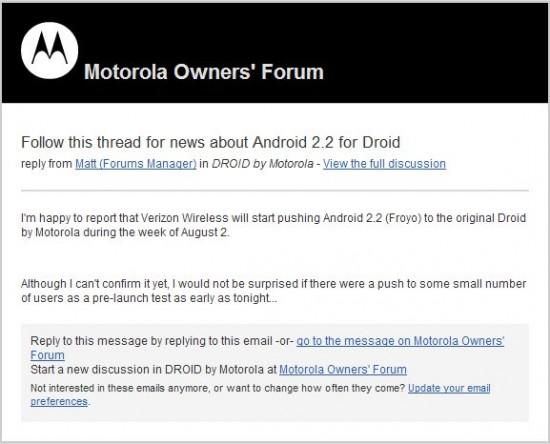 moto-forum-droid-550x444.jpg
