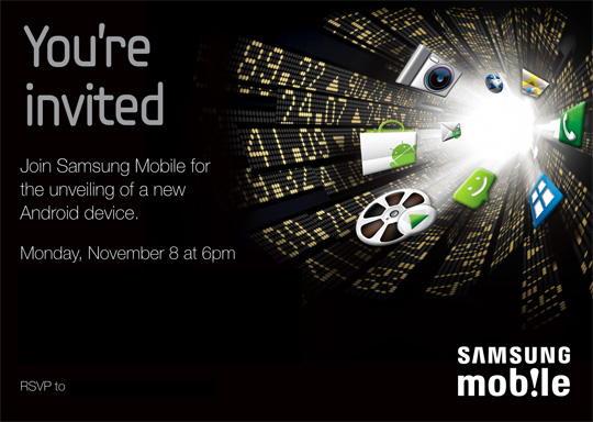 samsung-invite-nov8.jpg