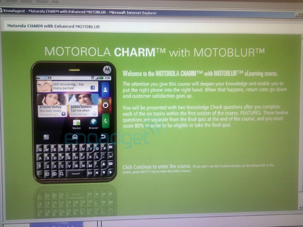 motorola-charm-main-600-rm-eng.jpg