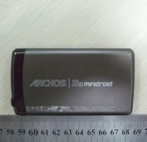 archos-28-5.jpg