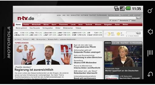 Motorola-Android-tablet.jpg