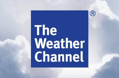 The-Weather-Channel-Introduced-New-App-for-Palm-webOS.jpg