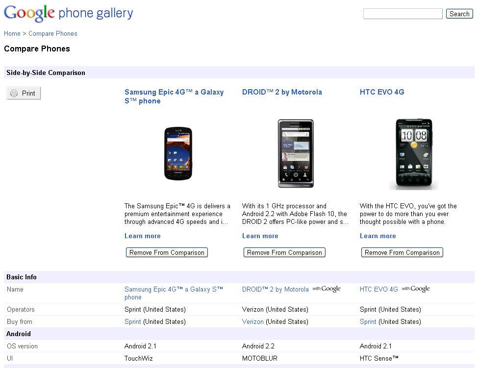 phonegallery2.JPG