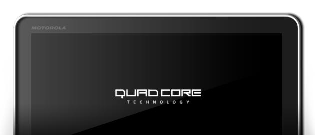 motorola-tegra-3-quadcore-tablet.png