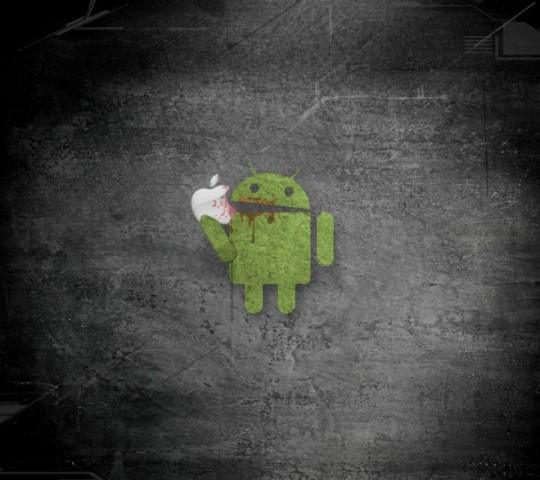 android_eating_apple1-e1286828194321-540x480.jpg