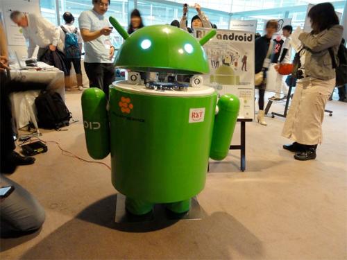 androidrobotjapan_01.jpg