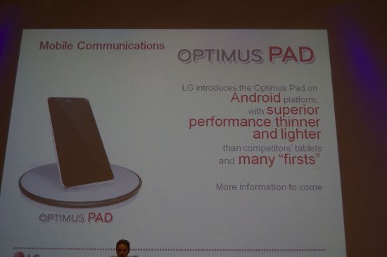LG-Optimus-PAD-550x365.jpg