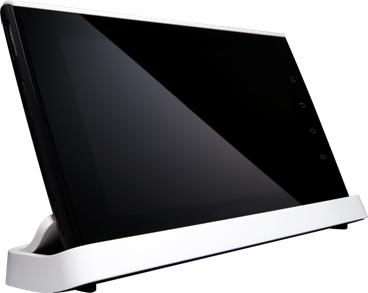 kddi_samsung_smt-i9100_tablet_2.jpg