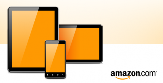 amazon-devices-550x279.png