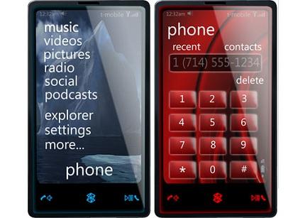zune_Phone.jpg
