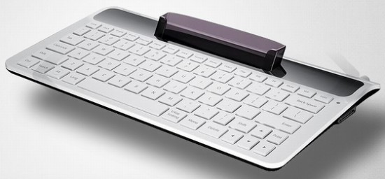 Samsung-Galaxy-Tab-Android-Spain-keyboard-2-550x256.jpg
