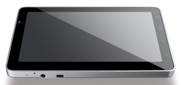 viewsonic-android-tablet-pictures-emerge-0.jpg