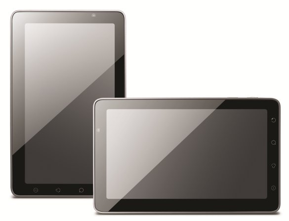 viewsonic-android-tablet-pictures-emerge-1.jpg