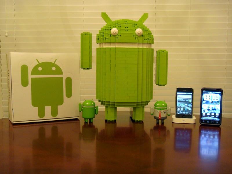 androidlego33-1284112582.jpg