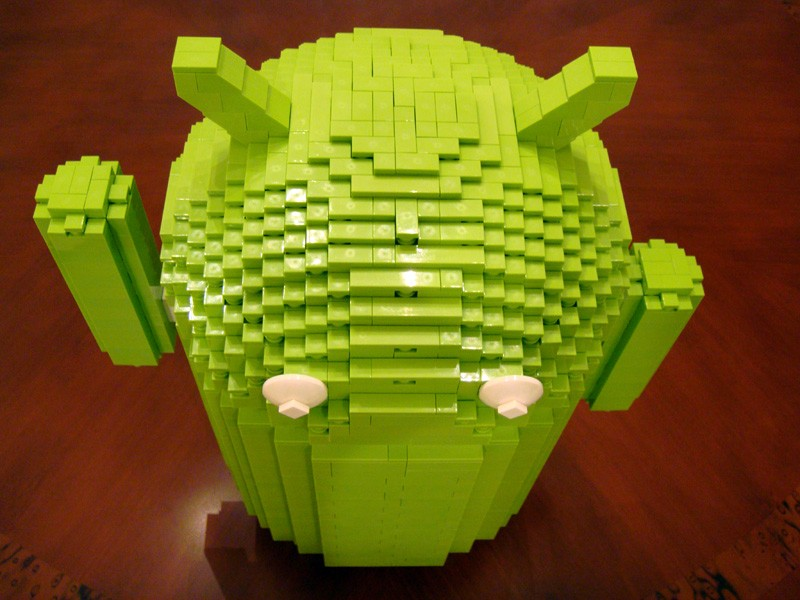 androidlego53-1284112591.jpg