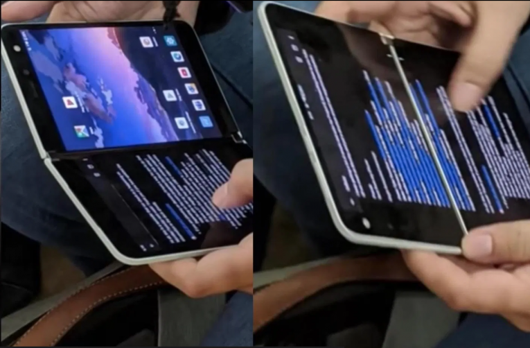 Surface-Duo-765x502.png