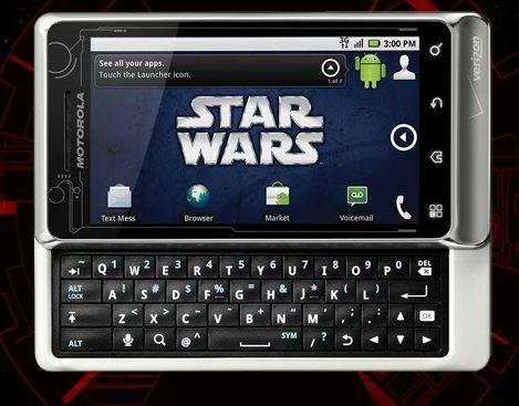 Motorola-Droid-R2-D2-From-Verizon-Wireless-6.jpg