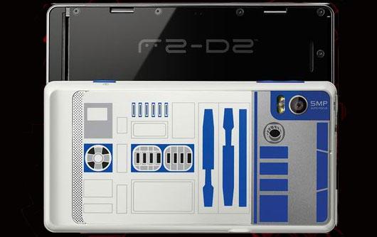 droid-r2d2.jpg