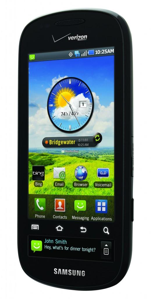 Verizon-SCH-i400_left-536x1024.jpg