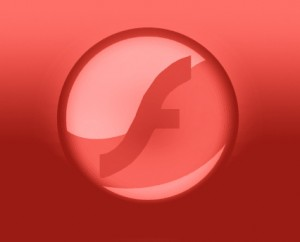 flash_logo-300x242.jpg