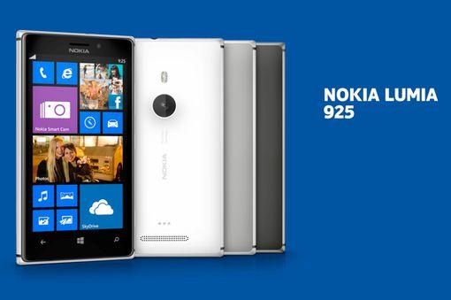 Nokia-Lumia-925-1888327.jpg