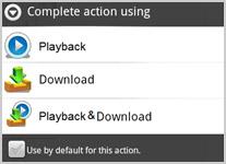realplayer5.jpg