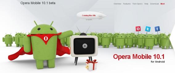 opera_mobile_10.jpg