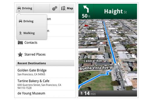 google-walking-navigation.jpg
