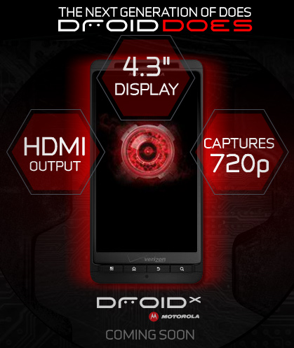 Motorola-Droid-X-coming-soon.jpg