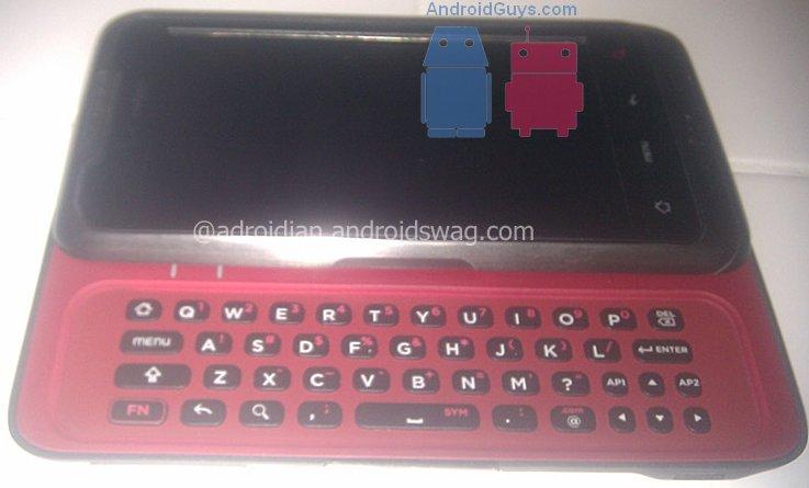 New-HTC-Verizon-2.jpg