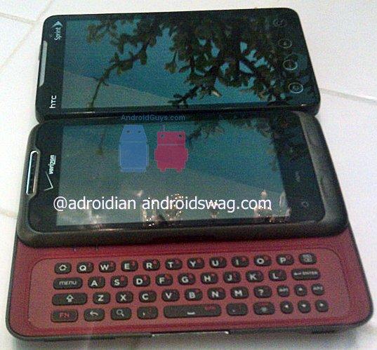 New-HTC-Verizon-6.jpg