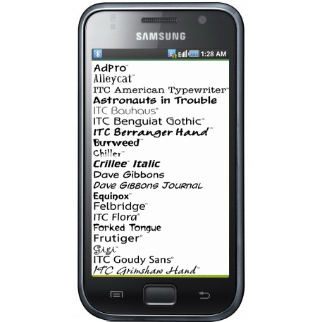 Samsung-Galaxy-S-FlipFont.jpg