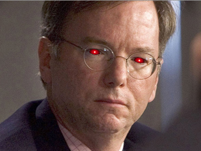 chart-of-the-day-eric-schmidt-red-eyes.jpg