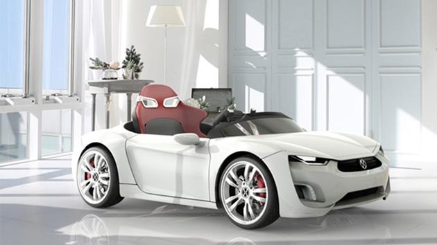 henes-broon-f870-toy-supercar.jpg