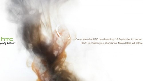 HTC-Event-September-15th-500x283.jpg