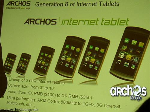 archos-tablets.jpg