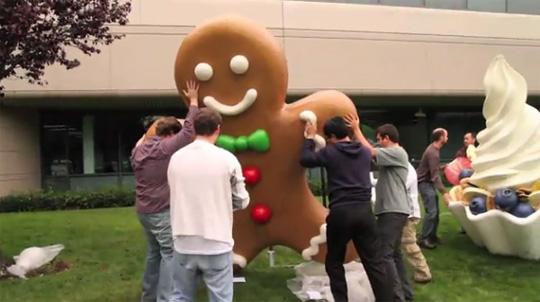 gingerbread-man.jpg