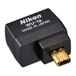 Nikon-bringing-DSLR-wireless-control-photo-transfer-to-Android-devices-now-iOS-in-the-fall.jpg
