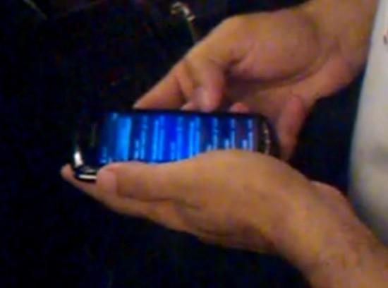 Sony-Ericsson-Z1-550x408.jpg