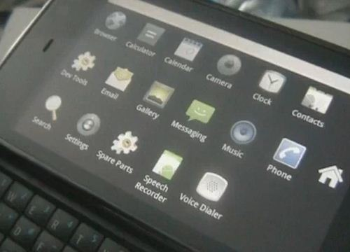 android-on-nokia-n900.jpg