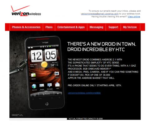 thumb_550_Verizon Preorder.PNG