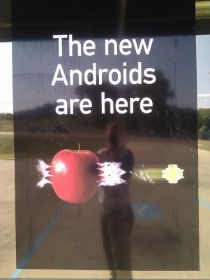 thumb_550_android ad.jpg